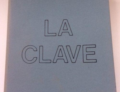 EL LIBRO DE LOS 408 PROGRAMAS DE  LA CLAVE