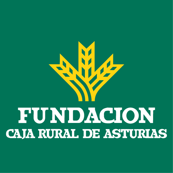 Fundacion Caja Rural Asturias